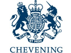 Chevening British Library Fellowship