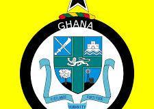 Ghana Prisons Service Recruitment Portal
