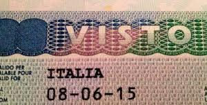 How to Apply for Italy Visa in Ghana