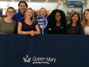 Queen Mary University of London Chevening Partner Awards for Law