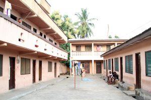 KTU Hostel Accommodation Fees 2019/2020   GH Students