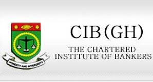 Chartered Institute of Bankers Ghana