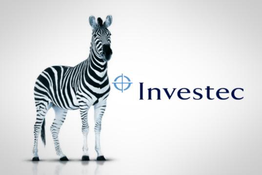 Investec Information Technology Scholarship
