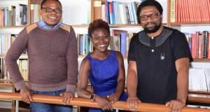 Iso Lomso Fellowships