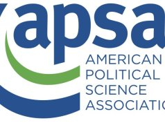 American Political Science Association (APSA) Minority Fellowship
