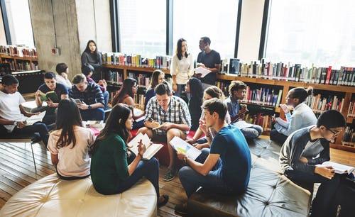 south-korea-universities-that-accept-waec-results