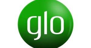 Glo Ghana Contact Details