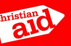 Christian Aid Recruitment for Private Sector Partnerships and Enterprise Development
