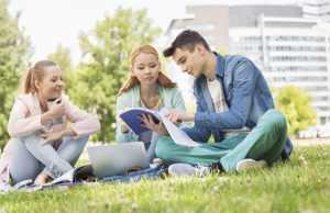 australia-universities-that-accept-wassce-results