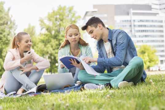 australia-universities-that-accept-wassce-results