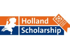 Holland Government Scholarships