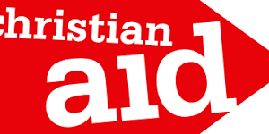Christian Aid Recruitment for Finance Assistant