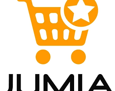 Jumia Ghana Recruitment for Corporate Sales Manager