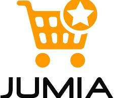 Jumia Ghana Recruitment for Marketplace Analyst