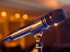 Music Career In Ghana