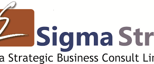 SigmaStrat Recruitment for Business Development Manager