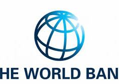 World Bank Robert S. McNamara Fellowships