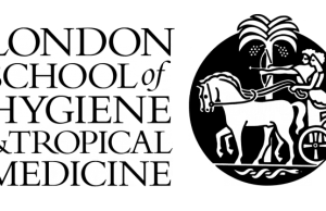 Johnson & Johnson Global Mental Health Scholarships