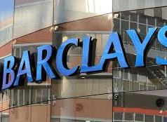 Barclays Bank of Ghana Recruitment for Corporate Credit Manager