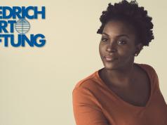 Friedrich-Ebert-Stiftung (FES) Scholarship
