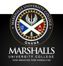 Marshalls University College Admission Requirements