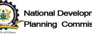 NDPC Recruitment for Deputy Director, Macroeconomics