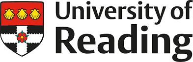 University of Reading Felix Scholarships