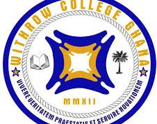 Withrow University College Admission Requirements