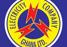 How to Calculate Electricity Bill in Ghana