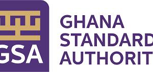Ghana Standard Authority Recruitment