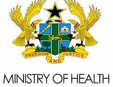 Check Ministry of Health Clearance