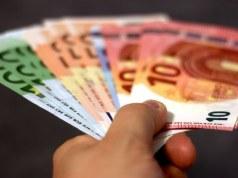 Ways to Make Money in Ghana