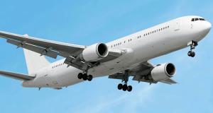 Flights from Ghana to Malaysia