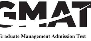 GMAT Past Questions & Answers