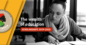 Learn Africa Scholarships
