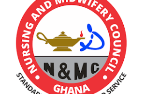 How to Check Nursing & Midwifery Licensing Results