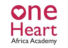 OneHeart Africa Academy Recruitment for Montessori Teacherl Teacher