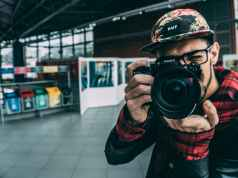 How To Start A Digital Photography Business In Ghana