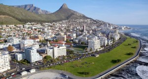 How to Apply for South Africa Visa in Ghana