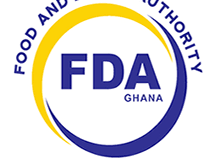 Food and Drug Authority Ghana