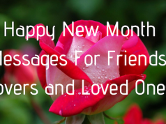 happy-new-month-messages-for-september