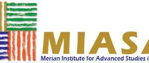 MIASA Fellowships