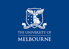University of Melbourne Graduate Scholarships