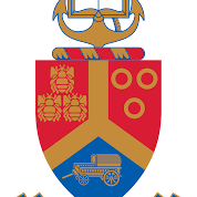 University of Pretoria Doctoral Commonwealth Scholarships