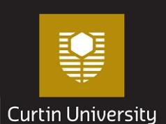 Curtin University International Merit Scholarships