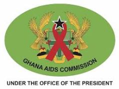 Ghana AIDS Commission Recruitment