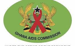 Ghana AIDS Commission Recruitment