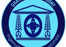 Ghana Young Academy Application