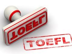 TOEFL Registration Procedures in Ghana