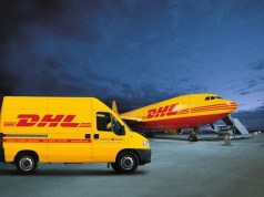 DHL Ghana Customer Care Contacts